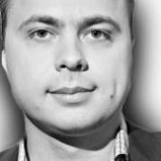 Петраковский Сергей (Сооснователь и коммерческий директор i-Media)
