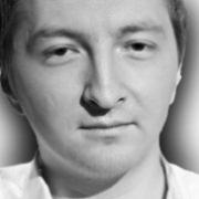 Хлебинский Николай(Руководитель проекта RetailRocket)