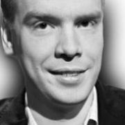Чиж Андрей(Технический директор проекта RetailRocket)