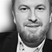 Низовских Алексей(Управляющий директор компании Choister)