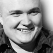 Бахманн Александр(Генеральный директор AdmitAd)