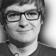 Тюхтин Сергей (Аналитик контекстной рекламы агентства Click.ru )