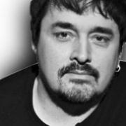 Чернышев Дмитрий aka mi3ch(Блогер)