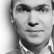 Кузнецов Виктор (Совладелец интернет-магазина «ВсеИнструменты» )