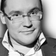 Еремин Игорь(Генеральный директор iVengo Mobile)