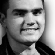 Токмаков Александр(Менеджер проекта Okeo)