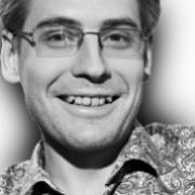 Мациевский Николай (Основатель WEBO Software)