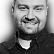 Гладкобородов Антон(основатель компании Coub)