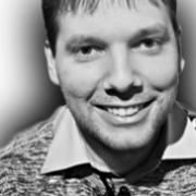 Сысоев Дмитрий(Директор департамента новых продуктов 2ГИС)