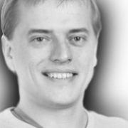Семилетов Степан(Коммерческий директор ArrowMedia)