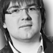 Бут Роман(Бизнес-консультант операторов рынка онлайн-гемблинга)