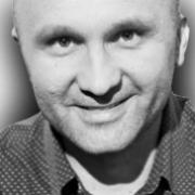 Власов Олег(Директор конференций RACE, RGW, iGRA)