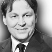 Рахманов Ирек(Генеральный директор компании Leads)
