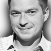 Савельев Александр (Руководитель мобильного проекта компании Tinkoff Digital)