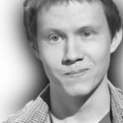 Лихачев Никита(Cооснователь проекта TJournal)