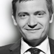 Засурский Артём(Заместитель генерального директора ООО «Стрим»)