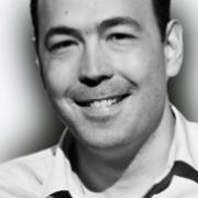 Гершун Сергей(Генеральный директор компании GdeSlon.ru)