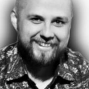 Шалаев Сергей(Основатель сервиса Surfingbird)