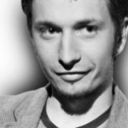 Семенов Дмитрий(Генеральный директор «Юнилид»)