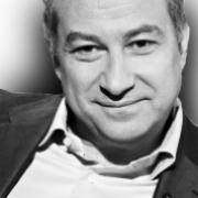 Каплун Герман(Директор по стратегическому развитию фонда TMT Investments)