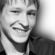 Хатаженков Илья(Менеджер по работе с ключевыми клиентами CityAds )