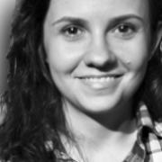 Сазанова Татьяна(Менеджер по развитию игрового направления CityAds)