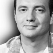 Шерман Никита(Глава российского направления Wix.com)