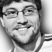 Мутовин Илья(Генеральный директор компании Zoon.ru)
