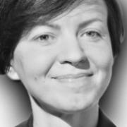 Косенкова Мария(Основатель проекта Startup Women)