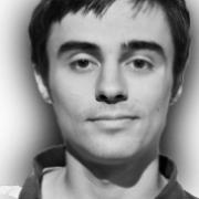 Никулин Глеб(Сооснователь и мажоритарный учредитель компании TopDelivery)