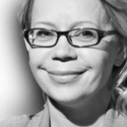 Ветчинкина Виктория(Генеральный директор компании Mediatoday )
