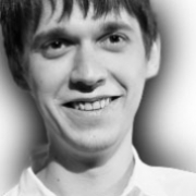 Савельев Евгений(Генеральный директор Get Activa)