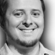 Мухин Алексей(Коммерческий директор компании R-брокер)
