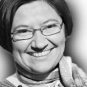Пикунова Елена(Директор по развитию мобильного направления Opera Software)
