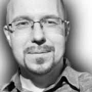 Шишов Александр(Основатель и гендиректор компании BotScanner Group)