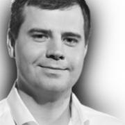 Сидоров Владислав(Директор офиса в России NextClick)