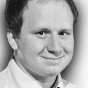 Кравченко Дмитрий(Директор по продажам RealWeb (Москва))