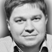 Гаркунов Михаил(Независимый консультант по маркетингу, eCommerce-механик в Экспертном клубе Markgu.ru)