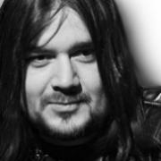Банников Иван(Основатель ActionPay)