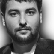 Куликов Роман(Исполнительный директор Primax Digital Agency )