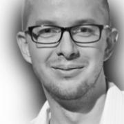 Рубанов Александр(Директор департамента web-разработки Softline)