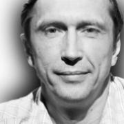 Греков Сергей(Директор по разработке компании «Миксмаркет»)
