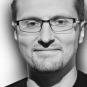 Завертайлов Владимир(Основатель и генеральный директор Sibirix)