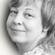 Соколова Соня(Основатель и главный редактор Zvuki.ru)