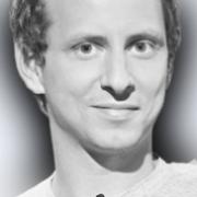 Новосельский Андрей(Руководитель и основатель Sociate.ru)