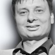 Зорин Сергей(Блогер zorins.livejournal.com)