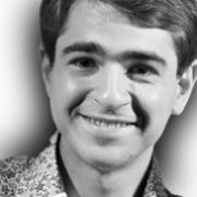Аджамян Грачик(CEO Budist.ru)