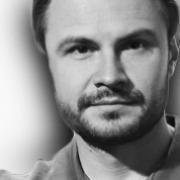 Нагорнов Геннадий(Учредитель и руководитель Auditorius)
