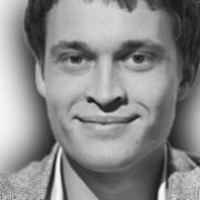 Кашин Валерий(Учредитель и технический директор Auditorius)