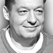 Сорокин Алексей (Директор по развитию бизнеса группы компаний МИРС)